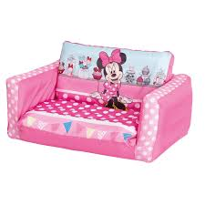 238 Dresser Hill Rd Charlton Ma by Minnie Mouse Flip Out Sofa 28 Images Minnie Mouse Flip Out