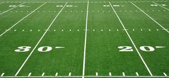 Game History - Ken Lantzy All Star Classic 2017 Nfl Rulebook Football Operations Design A Soccer Field Take Closer Look At The With This Diagram 25 Unique Field Ideas On Pinterest Haha Sport Football End Zone Wikipedia Man Builds Minifootball Stadium In Grandsons Front Yard So They How To Make Table Runner Markings Fonts In Use Tulsa Turf Cool Play Installation Youtube 12 Best Make Right Call Images Delicious Food Selfguided Tour Attstadium Diy Table Cover College Tailgate Party