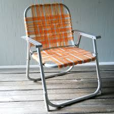 Folding Aluminum Lawn Chairs Lightweight Webbed Cheap Rocking ... Chair Padded Sling Steel Patio Webbing Rejuvating Classic Webbed Lawn Chairs Hubpages New For My And Why I Dont Like Camping Chairs Costway 6pcs Folding Beach Camping The 10 Best You Can Buy In 2018 Gear Patrol Tips On Selecting Comfortable Lawn Chair Blogbeen Plastic To Repair Design Ideas Vibrating Web With Wooden Arms Kits Nylon Lweight Alinum Canada Rocker Reweb A Youtube Outdoor Expressions Ac4007 Do It Foldingweblawn Chairs Patio Fniture