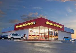 Dallas, TX Advance Auto Parts | 2880 Inwood Road Auto Parts Tyler Texas Autotruckpartscom Cheap For Cars Luxury A1 Dallas And Salvage Used Speed Performance Lone Star Thrdown Inaugural Truck Show 8lug Magazine 196164 Ford Econoline For Sale In Sanger 500 Best 25 Gmc Trucks Sale Ideas On Pinterest Chevy Location East Center Arlington Repair Dans Part Sales Amigo Accsories Beautiful Big San Antonio Tx 7th And Pattison Guerra Truck Center Heavy Duty Shop