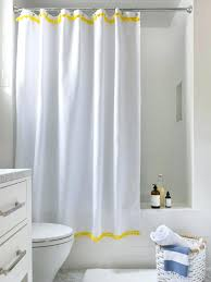 Jacobean Floral Curtain Fabric by The Contemporary Shower Curtain Will Give You A Brand New Modern