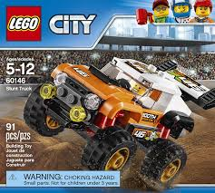 Amazon.com: LEGO City Great Vehicles Stunt Truck 60146 Building Kit ... Amazoncom Hess 1999 Toy Truck And Space Shuttle With Sallite Chevy Truck Parts 1958 Best Design Inspiration Amazon Shopkins Season 3 Scoops Ice Cream Only 1899 Reg Reese Tpower 7060200 Tow Go Hitch Step Automotive Traxxas Rc Trucks Best Resource Parts Accsories Chevrolet For Sale Typical 88 02 Chevy Gmc Price 24386 Genuine Toyota Pt27835130 Tacoma Roof Is Warehouse Deals Inc Part Of Amazon Freebies App Psd Rightline Gear 110730 Fullsize Standard Bed Tent Is Shutting Down Its Fresh Grocery Delivery Service In Danti Led Blue Light Illuminated Door Sill Scuff Plate