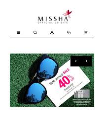 Coupon Missha : Naughty Coupons For Him Printable Free Mars Venus Coupon Code Luxe Men Are From Women Online Coupon Codes Active Deals Where To Get Free Vouchers Save Hundreds Off Your Atbound Coupon Code Gillette Sensor Excel Printable Coupons Natural Balance This Powerful New Technology May Be The Only Way To Explore Eye Blue Circle Lens Review Ft Pinky Paradise For Venus Razor Refills Printable 40 Percent Canada Laloopsy Doll Black Friday Deals Missha Naughty Him Breeze American Girl Free Stop And Shop Big Lots
