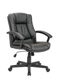 Staples Computer Desk Chairs by Desk Chairs Bayside Metrex Mesh Office Chair Reviews Back With