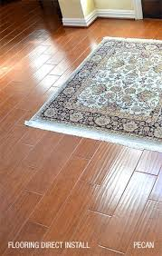 Superior One Tile And Stone Inc by Best 25 Wood Look Tile Ideas On Pinterest Wood Look Tile Floor