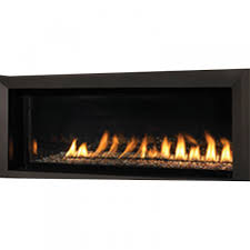 The Crestone Heatilator Fireplace Doors