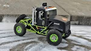 4WD RC BRUDER Trucks RC RACE Winter Games RC Jeeps | Modify A Toy ... Mannys Rc Drag Truck Youtube 1 24 24ghz 4wd Off Road Electric Monster Bg1510b High Exceed Brushless Pro 24ghz Rtr Racing Madness 10 Track Styles Big Squid Car Hsp 94188 Rc 110 Scale Models Gas Power Rc_cawallpaper_26jpg 161200 Cars Pinterest Pin By Lynn Driskell On Offroad Race Trophy 169 With Coupon For Zd Zmt10 9106s Thunder Rampage Mt V3 15 2013 Cactus Classic Final Round Of Amain Results Action 18 Speed 4wd Remote Control 98 Best Racing Images Lace And 4x4 Trucks