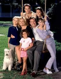 7 a la maison à quoi ressemblent les acteurs de 7 à la maison aujourd hui voici