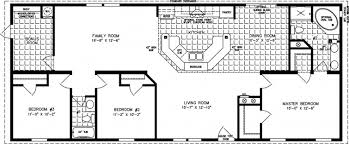 Jim Walter Homes Floor Plans by House Plans Category Wonderful Exterior Home Design Ideas With