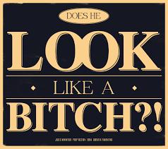 Pumpkin Pie Pulp Fiction by Pulp Fiction Quote By Marinko Milosevski Typography Pinterest