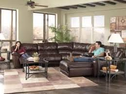 Cindy Crawford Metropolis 3pc Sectional Sofa by Superior Galaxy Sectional Sofa 3 Cindy Crawford Metropolis