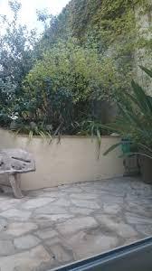 le patio des artistes cannes dsc 0005 11 large jpg picture of best western plus le patio des