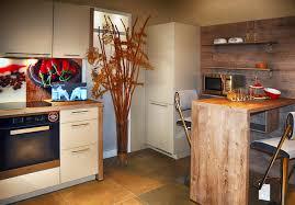 abverkauf küchenwelt schmidmeier