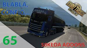 Euro Truck Simulator 2] Episode N°65 : Scania New Generation + ... Truck Design Addons For Euro Simulator 2 App Ranking And Store Mercedesbenz 24 Tankpool Racing Truck 2015 Addon Animated Pickup Add Ons Elegant American Trucks Bam Dickeys Body Shop Donates 3k Worth Of Addons To Dogie Days Kenworth W900 Long Remix Fixes Tuning Gamesmodsnet St14 Maz 7310 Scania Rs V114 Mod Ets 4 Series Addon Rjl Scanias V223 131 21062018 Equipment Spotlight Aero Smooth Airflow Boost Fuel Economy Schumis Lowdeck Mods Tuning Addons For Dlc Cabin V25 Ets2 Interiors Legendary 50kaddons V22 130x Mods Truck