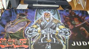 Horus The Black Flame Dragon Deck 2006 by Robbie U0027s New Shop Is Open Before The New Meta H Judgement Dragon