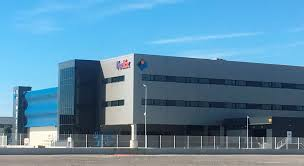 Grand Forks Fedex Ground - Best Fork 2018 Fedex Is Hiring More Than 1000 Holiday Workers In Chicago Truck Driver Shot Monroe Does Still Absolutely Positively Mean Fast Free Download Fedex Driving Jobs Pay Billigfodboldtrojercom Ipdent Owners Carry The Weight Of Grounds Business Trucking Jobs Memphis Tn Cdl Class A Truck Driver Trainer 67k Freight Raymond Bradford Recognized For Safe Trucker Bonuses Reach 8000 But Ownoperators And Lines Mn Driving Best 2018 Invests Cng Fueling At Oklahoma City Service Center Ten Drivers Earn Honors At National Drivejbhuntcom Company Contractor Job Search