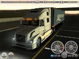 18 Wheels Of Steel Haulin Long Haul To Charleston From New York ... Scs Softwares Blog Trailer Dropoff Redesign W900 Remix Software Truck Licensing Situation Update Kenmex K900bb Vtc Tea For 18 Wheels Of Steel Haulin Riding The American Dream In Ats Game American Simulator Mod Of Long Haul Details Launchbox Games Omurtlak75 Download Mods Pc Torrents Main Screen Themes Oldies Ets2 Mods Euro Truck Simulator 2 Game Free Lets Play Together Youtube