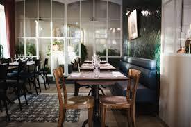 restaurants in basel welche montags offen sind basellive