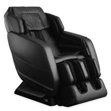Massage Pads For Chairs by Buy Massaging Chair From Bed Bath U0026 Beyond
