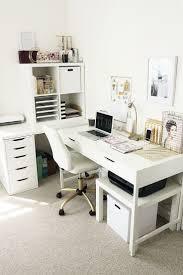 top 25 diy computer schreibtisch ideen für heimbüro
