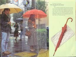 Shed Rain Umbrella Amazon by 271 Best Colored Umbrella Images On Pinterest Umbrellas Sunny