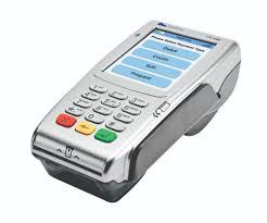 Verifone Vx670 Help Desk Number by Verifone Vx680 Mobile Eftpos Applepay And Paywave Ready Copy
