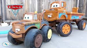 HUGE MAX Tow Mater Up To 200LBS Monster Truck Running Over Inside ... Carstoons Monster Truck Mater Disneylife Disney Cars Wasabi Lunch Bag Samko And Miko Toy Warehouse Paul Conrad Tmentor Aka Birthday Cake Made For My 4 Year Pixar Toon 3pack Mcmean Beanie Coloring Page Incubatorco Colouring Pictures Of Awesome Wizney Wonka On Twitter The Greater Avoiding Eye Contact Bdd World Rasta On Lightning Mcqueen 3 Tow Walmartcom Truck Reubenrods Flickr B Allen Infinity By Ballen