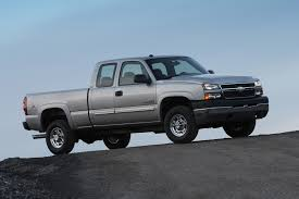 New Chevy Truck   New Car Updates 2019 2020