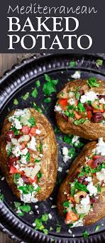 The 25+ Best Baked Potato Toppings Ideas On Pinterest | Crock Pot ... 15 Frugal Meals For A Small Grocery Budget Baked Potato Bar Twice Potatoes With Bacon And Cheddar Simple Awesome Best 25 Ideas On Pinterest Potato Used A Fully Loaded Guide To The Ultimate Serious Eats Potatoes Baked Grilled Bar Platings Pairings Picmonkey Image 31 Office Lunch French Fry The Pioneer Woman Easy Skins Recipe Cwhound Sweet Healthy Ideas For Kids