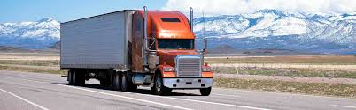 Less-Than-Truckload - All-Loads Transportation Inc Wheel Loader Loads A Truck With Sand In Gravel Pit Ez Canvas Classroom Valentines Truck Loads Wild Ink Press When Trucks Spill Food On The Highway Internet Rejoices Eater Full Taa Logistics Truckload Delivery From Russia To Europe Intertransavto Partial Provider Rtl Freight Rates Types Of Heavy Haul Permits You Need To Have Hauling Large Crazy Pinterest Super Oversize Through Arat Western Are Rolloff Tilt Load Becker Bros Abnormal Load Zwatra Transport Loads R Us The Load Finder Dispatch Service Dump Truck