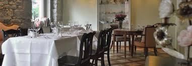 restaurant felsenegg luzern restaurant bewertungen