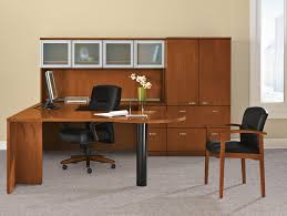 17 Beautiful Office Depot Office Desks Home Design Ideas