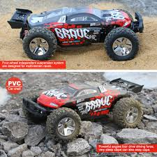 High Speed Electric RC Car 4WD 2.4GHz Remote Control Rally ... Best Of Rc Trucks Mega Event Lyss May 2015 In Switzerland Rc Trucks Leyland Night Time Run 2016 Tamiya Wedico 118 Rtr 4wd Electric Monster Truck By Dromida Didc0048 Cars Us Hsp Car Power Offroad Crawler Climbing Semi Truck 18 Wheeler Racing Youtube 24ghz Radio Remote Control Off Road Atv Buggy Buy Toy Rally Cars And Get Free Shipping On Aliexpresscom Tractor Trailer Semi Wheeler Style For Kids 2 F1 Cars Trailer Lights Wltoys A969 B Scale 24g Short Eu Plug589 Magic Seater 12 Volt Ride On Quad