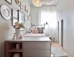 chambre enfan chambre enfant plus de 50 idées cool pour un petit espace