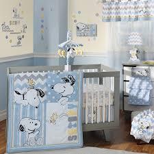 Amazon Com 4 Piece Baby by Amazon Com Lambs U0026 Ivy Snoopy Plush Baby