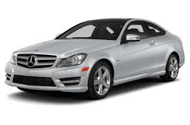 New And Used Mercedes-Benz In Utica, NY | Auto.com History Of Utica Mack Inc Carbone Buick Gmc Serving Yorkville Rome And Buy Or Lease A New 2018 Toyota Highlander In Used Cars York Nimeys The Generation Ford F450 In For Sale Trucks On Buyllsearch About Our Preowned Preowned Dealership Bridgeport Alignments Albany Truck Sales Sienna 2000 Pickup Cars