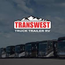 100 Transwest Truck Trailer Rv RV Of Fountain Home Facebook