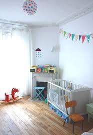 chambre d enfant vintage chambre enfants vintage