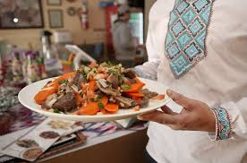 cuisine t they don t us at sama uyghur cuisine three immigrants