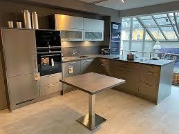 pin daniela koß auf unsere küche ideen küchen aktuell