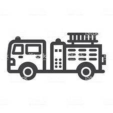 Fire Engine Line Icon Transport And Vehicle Fire Truck Sign Vector ... Police Fire Ems Ua Graphics Huskycreapaal3mcertifiedvelewgraphics Boonsoboro Maryland Truck Decals And Reflective Archives Emergency Vehicle Utility Truck Wrap Quality Wraps Car Sutphen Vehicles Pinterest Trucks Fun Graphics Printed Installed On Old Firetruck For Firehouse Genoa Signs Herts Control Twitter New Our Fire Engines The Artworks Custom Rescue Commercial Engine Flat Icon Transport And Sign