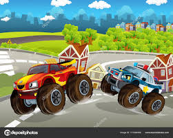 Cartoon Scene Happy Police Monster Truck Ships Planes Background ... Cartoon Monster Truck Available Eps10 Separated By Groups And Trucks Cartoons For Children Educational Video Kids By Dan We Are The Big Song 15 Transparent Trucks Cartoon Monster For Free Download On Yawebdesign Fire Brigades About Emergency Jam Collection Xlarge Officially Licensed Kids Compilation Police Truck Ambulance Other 3d Model Lovel Cgtrader Hummer Taxi Cars Videos Toddlers Htorischerhafeninfo