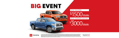 Haley Toyota Of Richmond | New, Used, Certified Vehicles Five Star Car And Truck Richmond Kentucky Dealership Center Traffic Chaos On Road Following Bligh Park Truck Roll Over Used Ky Davis Auto Sales Certified Master Dealer In Va 2019 Delmonico Red Pearlcoat Exterior Paint Ram 1500 Trucks Mike Eckler Mikeeckler Twitter Cdnabclalmcoentkgoimagescms1436079 Ford Models Lincoln Virginia New Cars 2018 Review Dick Huvaeres Cdjr