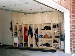 homemade garage shelves u2013 venidami us