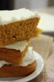 Best Pumpkin Cake Ever by 17 Best Images About Fall Favorites On Pinterest Thanksgiving