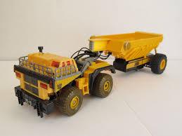 100 Custom Toy Trucks HeavyScratch ROTF Supreme Class DEVASTATOR