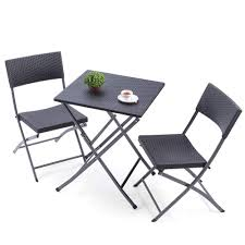 Cheap Garden Rattan Bistro Chairs, Find Garden Rattan Bistro ... 2019 Bistro Ding Chair Pe Plastic Woven Rattan 3 Piece Wicker Patio Set In Outdoor Garden Grey Fix Chairs Conservatory Clearance Small Indoor Simple White Cafe Charming Round Green Garden Table Luxury Resin China Giantex 3pcs Fniture Storage W Cushion New Outdo D 3piece For Balcony And Pub Alinum Frame Dark Brown Restaurant Astonishing Modern Design Long Dwtzusnl Sl Stupendous Metalatio Fabulous Home Tms For 4
