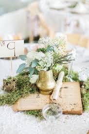 Decor Vintage Wedding Table Decoratingdeas Pinterest Decorations Decoration For Showervintage Full