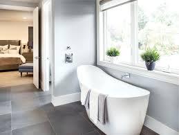 Homax Tub And Tile Refinishing Kit Canada by Diy Resurface Bathtub Cintinel Com