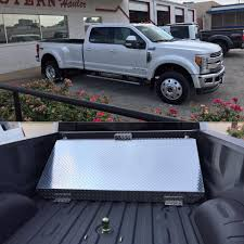 Western Hauler - Home | Facebook 2001 Dodge Ram 3500 Qc 4x4 Cummins 5 Spd 138k Miles Western Hauler Pin By Meg Kociela On Truck Beds Pinterest Flat Bed And Truck St Louis Largest Stocking Distributor Of Cm Flatbeds 95 Fl 60 Freightliner Whauler Bed Norstar Wh Skirted New Black 2015 Laramie Longhorn Mega Cab 2016 Chevrolet With Cm Tm Deluxe Beds Cab With A Er Ford F350 Dually Hauler Google Search Sd Youtube Home Tg Sales Ot Hot Shot Whats The Point Page 2